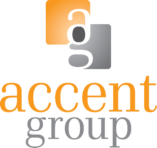 Accent Group Inc.